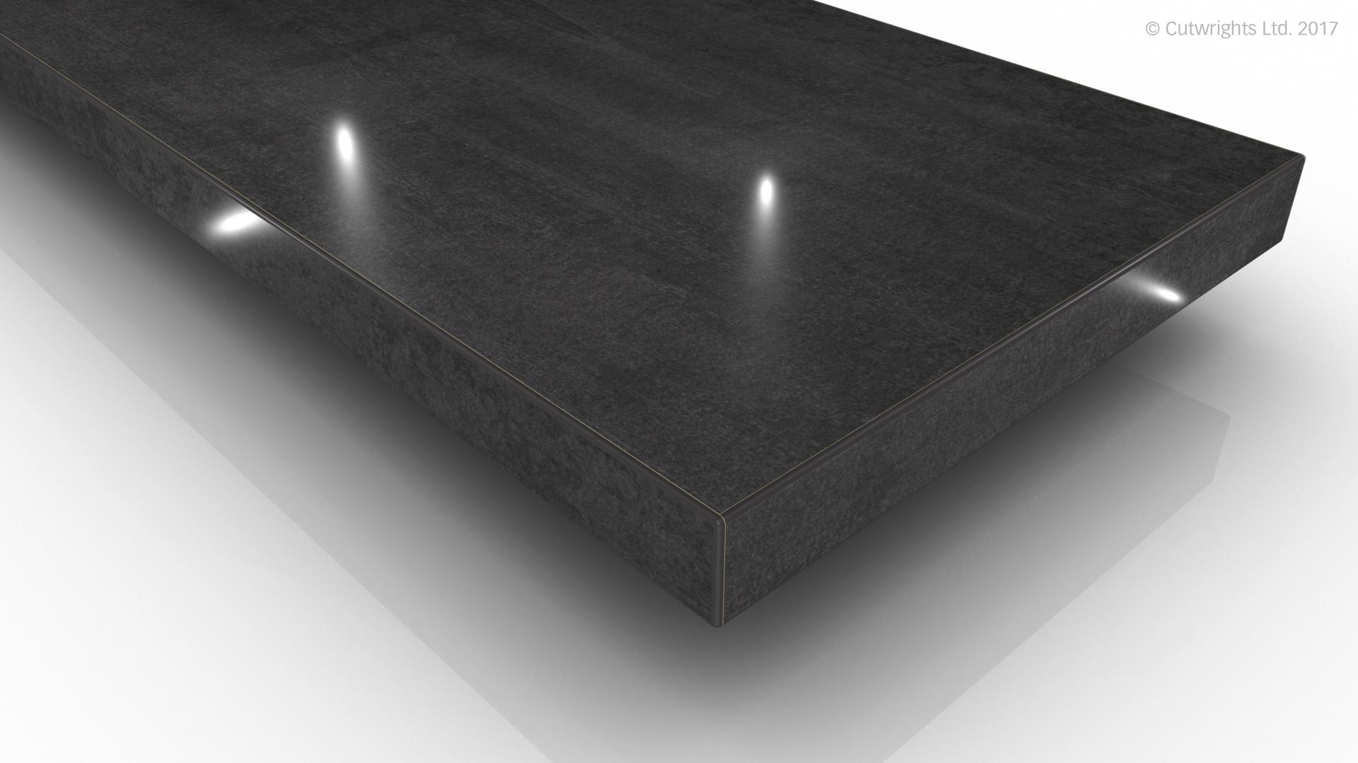Board Range Mdf High Gloss Acrylic Mfc Mdf Mf Mdf