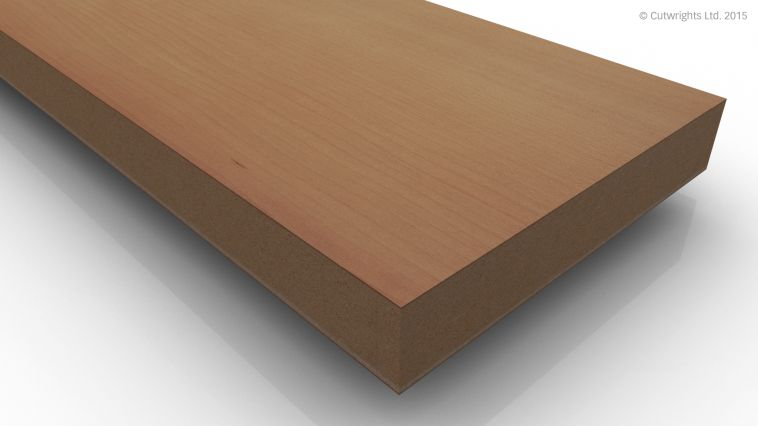 26mm Cherry CC/Cherry A/B VMDF