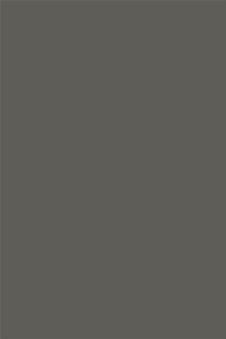 18.5mm Dark Grey Supermatt SM004 Serica PFMDF