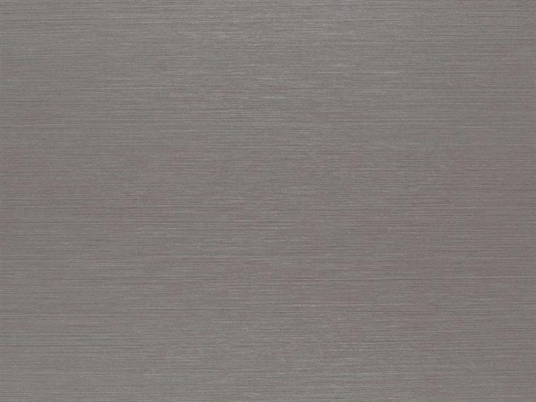 18.5mm Eris FB64 Reflex Xylo Cleaf MFC