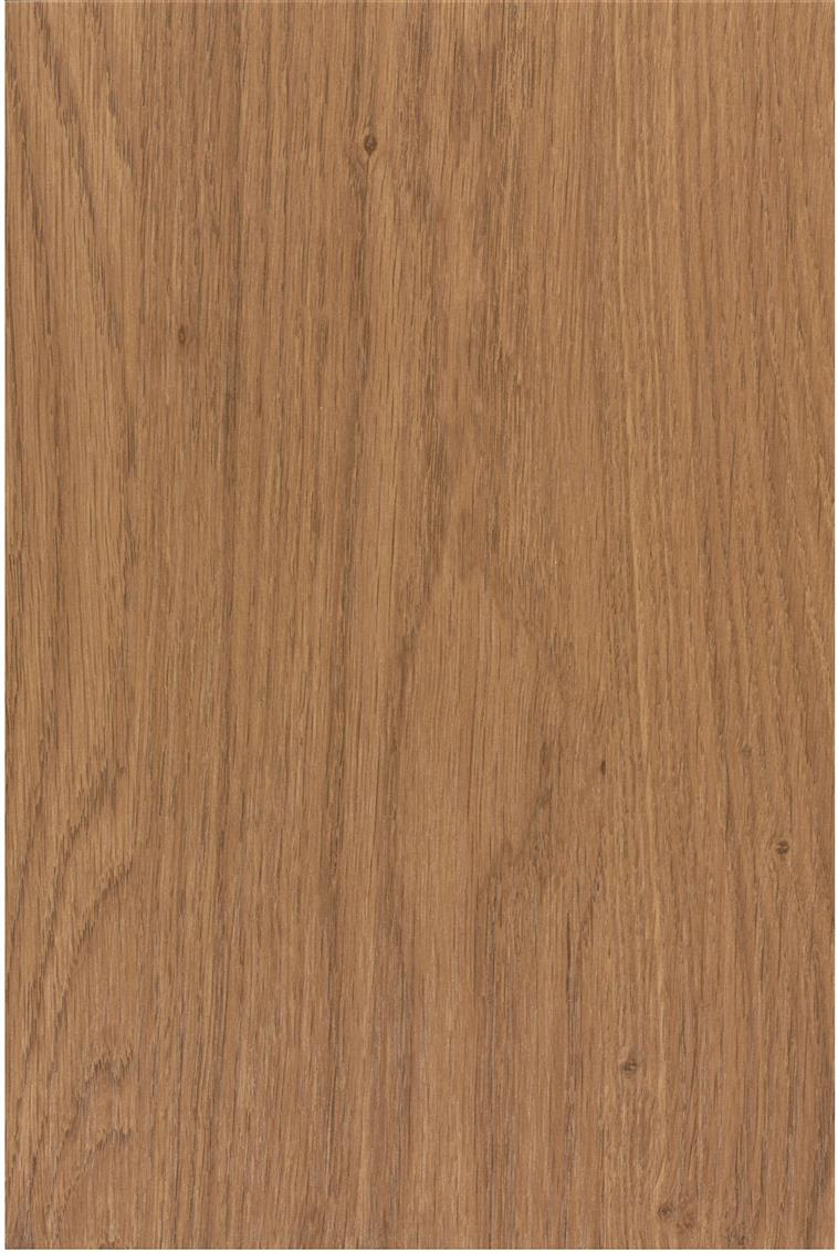 18mm Westminster Oak 9277 PR Kronospan MFC