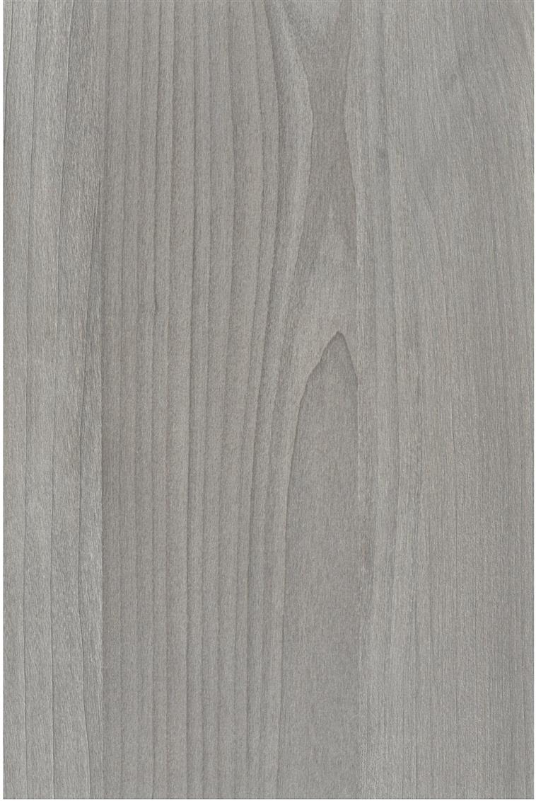 18mm Grey Nordic Wood K089 PW Kronospan MFC