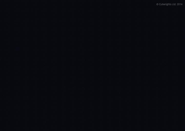 12mm Black Textured Unilin MFMDF
