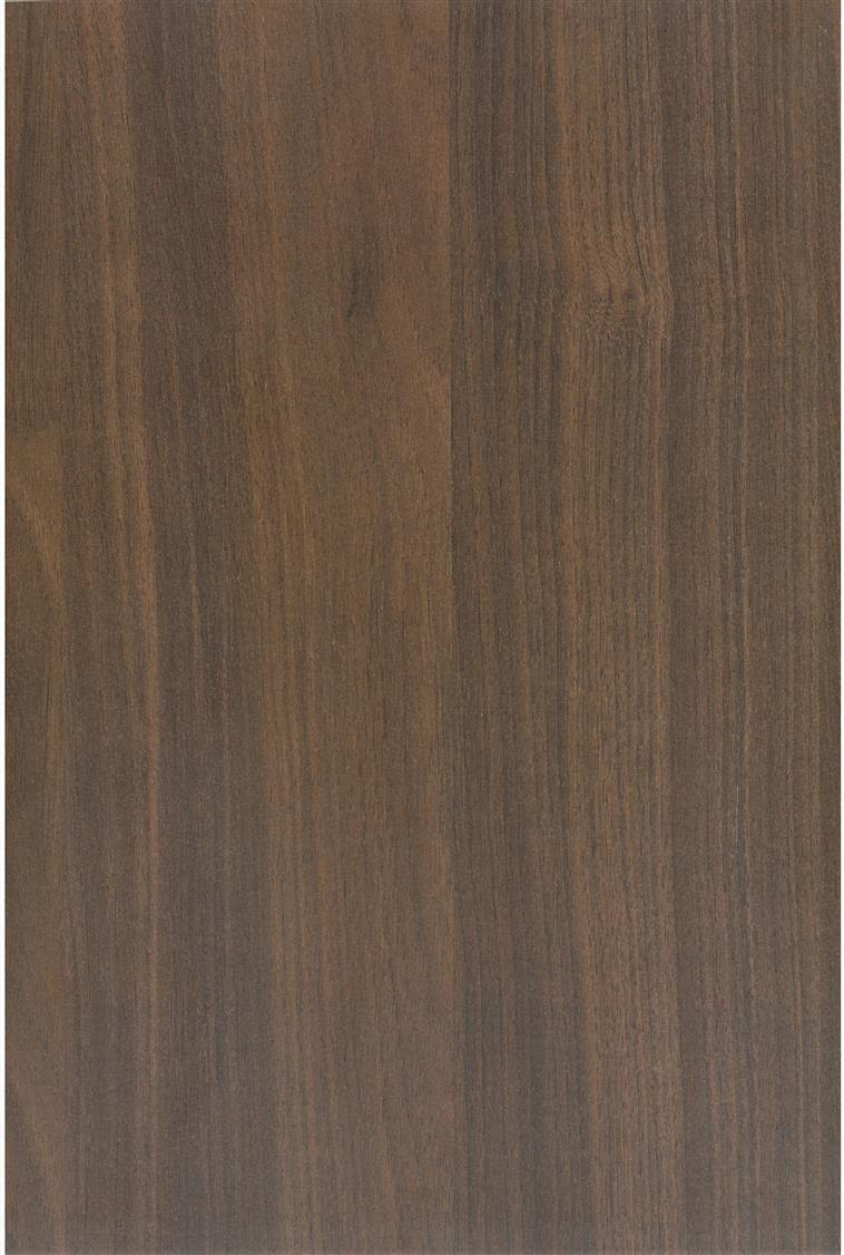18mm Fireside Select Walnut K020 PW Kronospan MFC