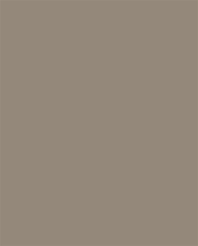18.5mm Stone Grey Supermatt SM008 Serica PFMDF