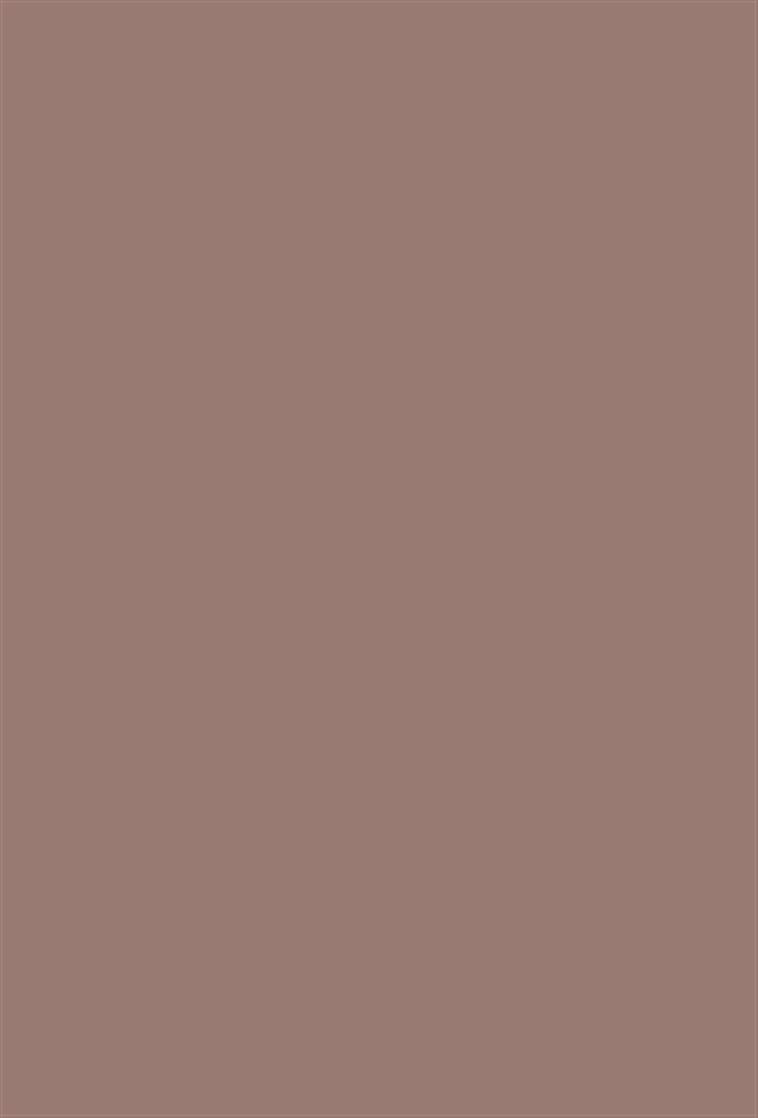 18.5mm Dusty Pink Supermatt SM012 Serica PFMDF