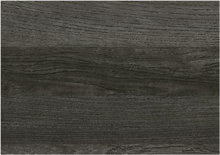 18mm Art Oak Wood Grain Gloss Alvic LUXE MFMDF