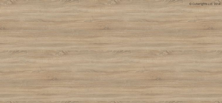 8mm Grey Bardolino Oak H1146 ST10 Egger MFC