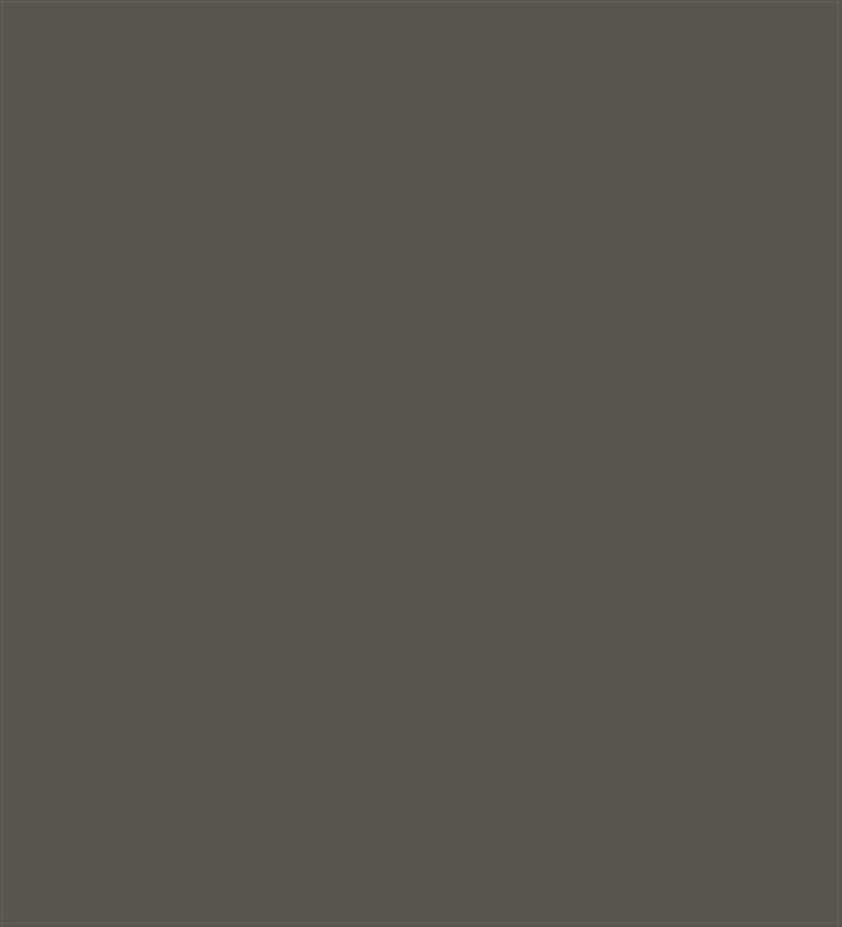 18mm Dark Grey Supermatt CG38 Senoplast Acrylic 1 Sided MDF