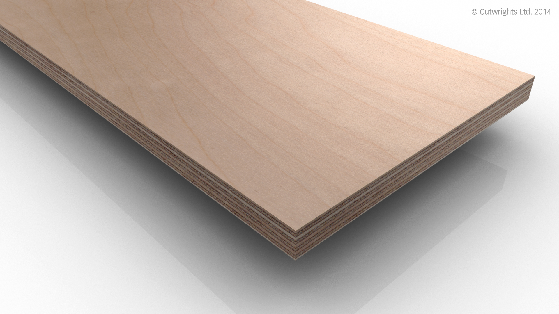 Mm birch plywood wbp bb board cutwrights