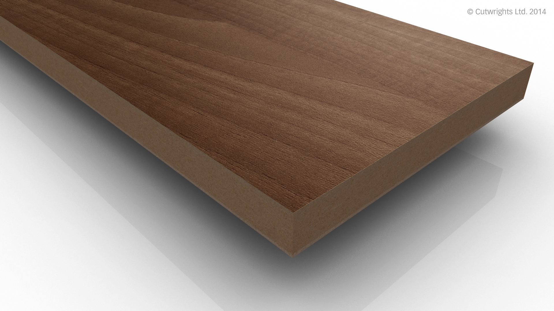 melamine faced mdf melamine faced mdf is a panel that has a mdf core  #624835 1920x1080