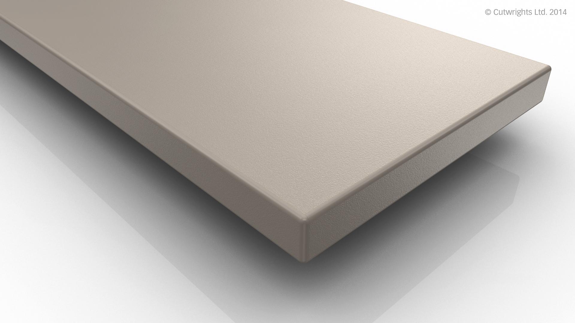 Board Range - MDF, High Gloss Acrylic, MFC MDF, MF MDF, Plywood